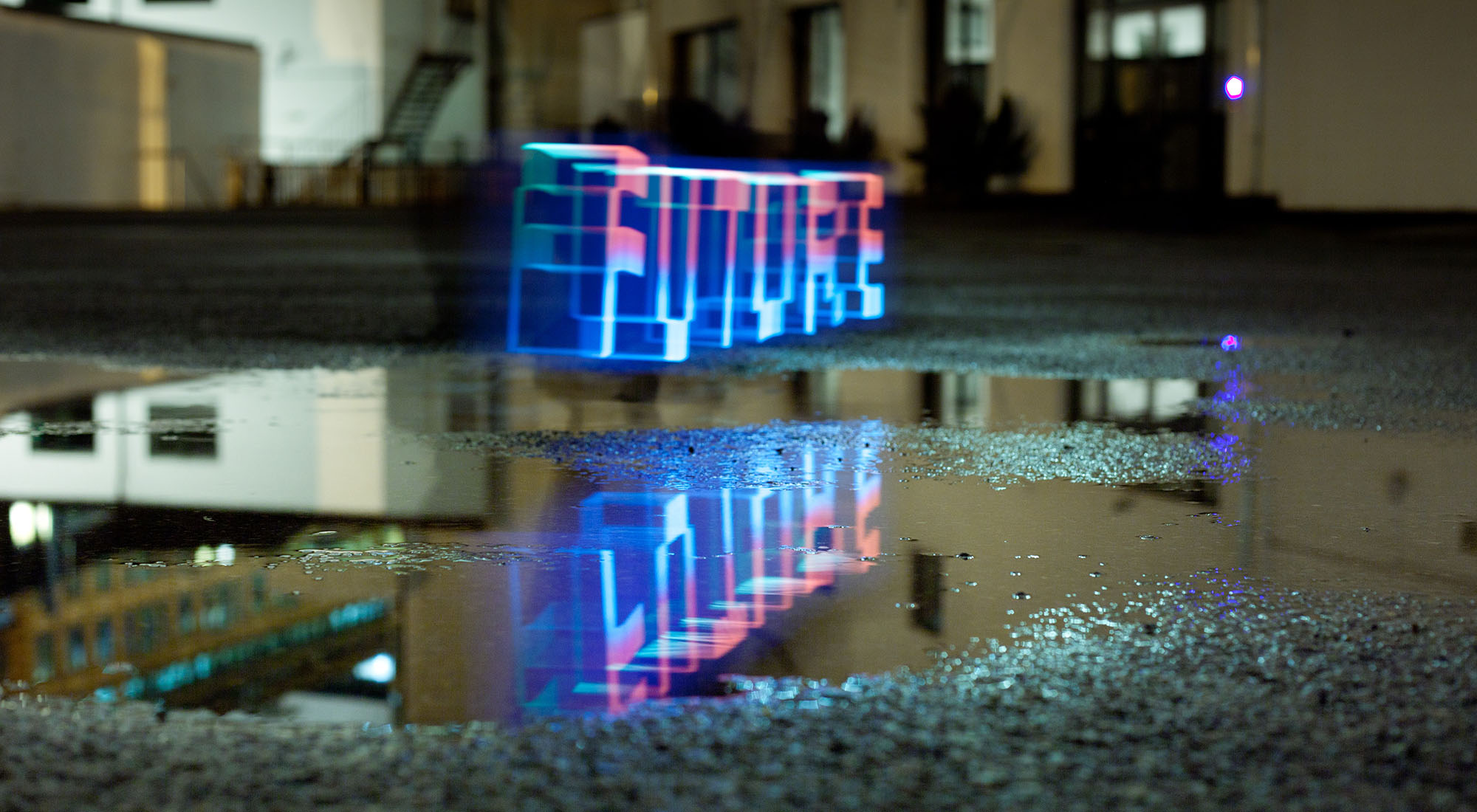02_Future_06