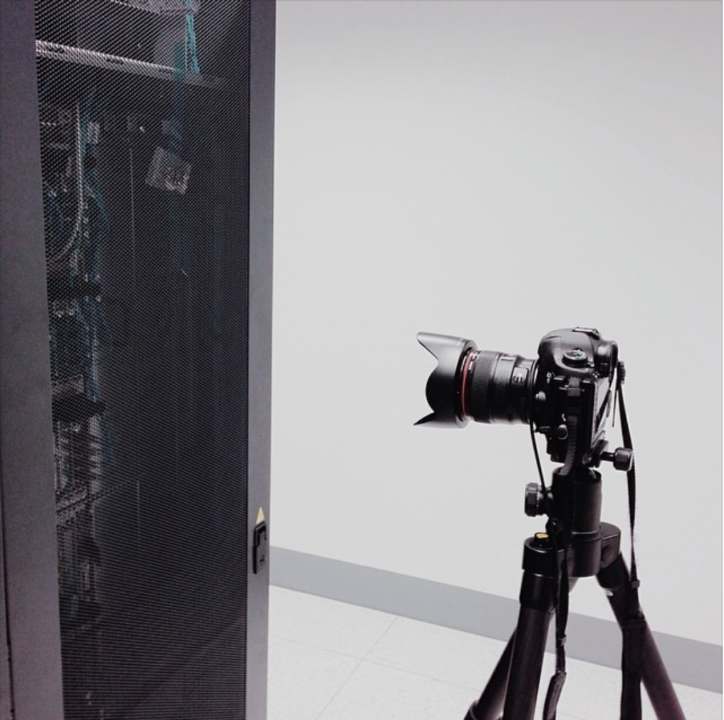 Internet machine shoot
