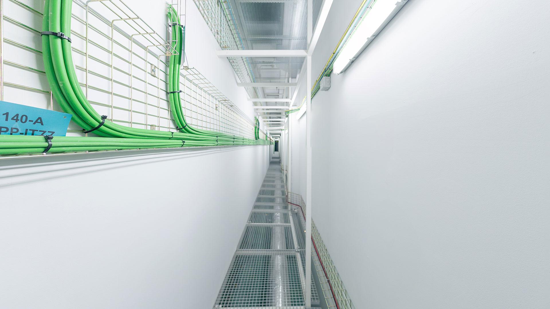 InternetMachine09-web