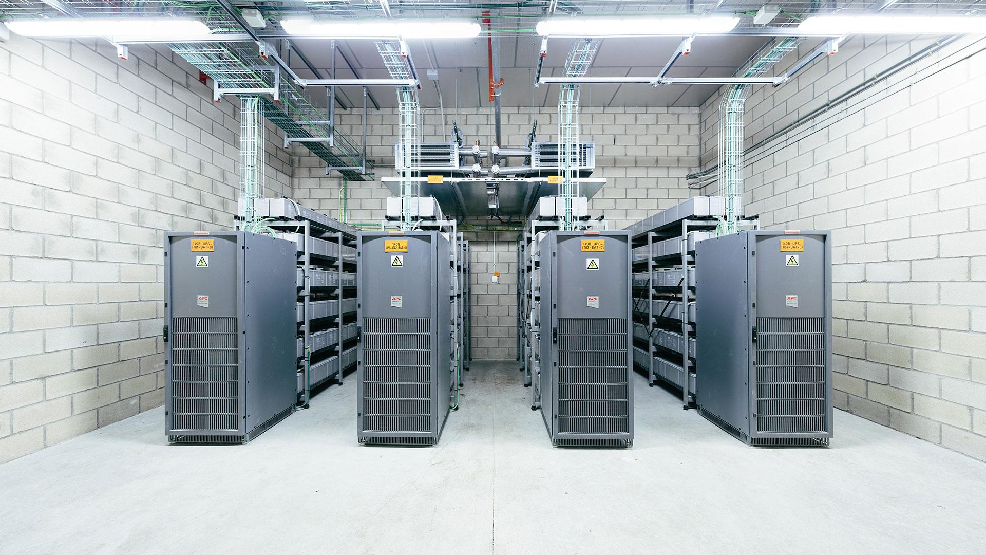 InternetMachine10-web