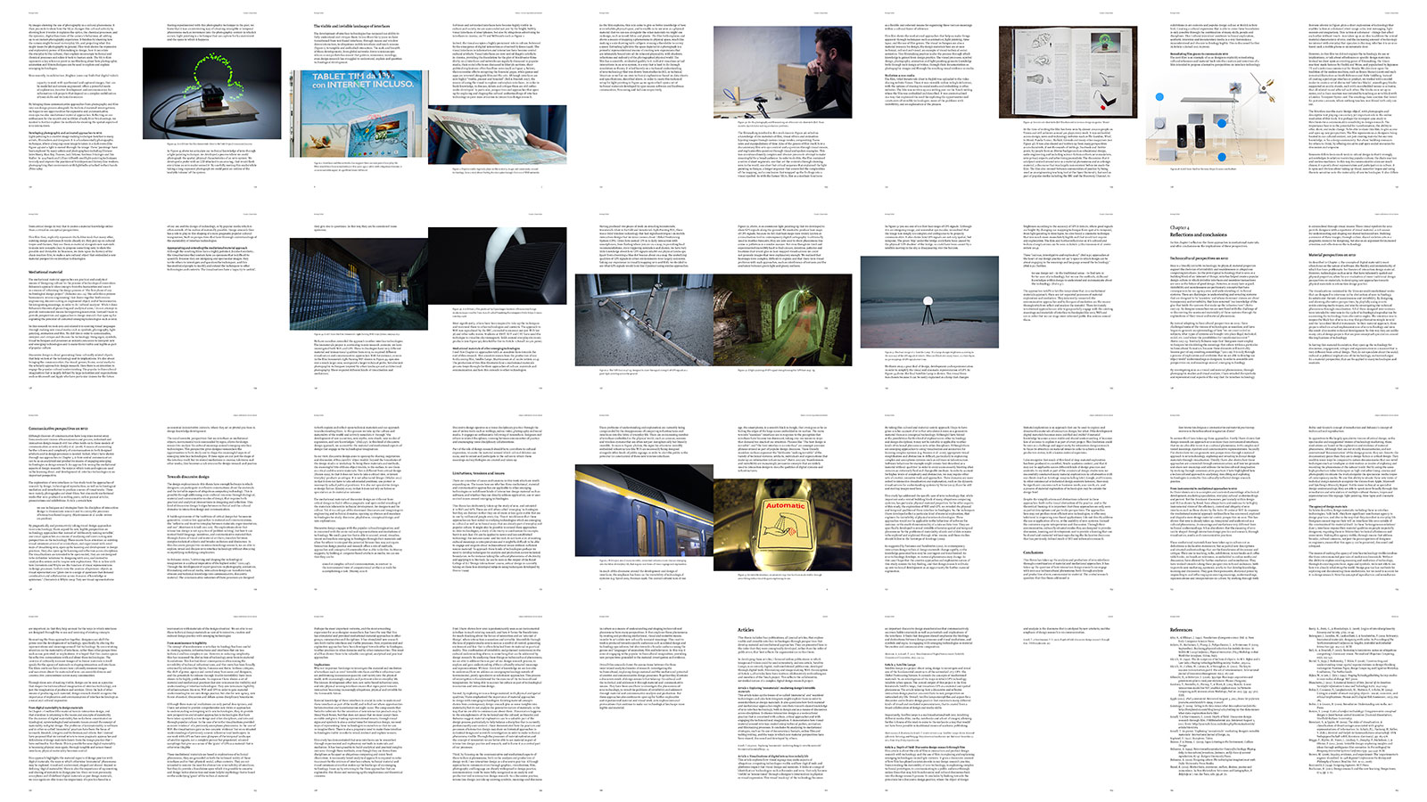 Making-Visible-Thumbnails2web