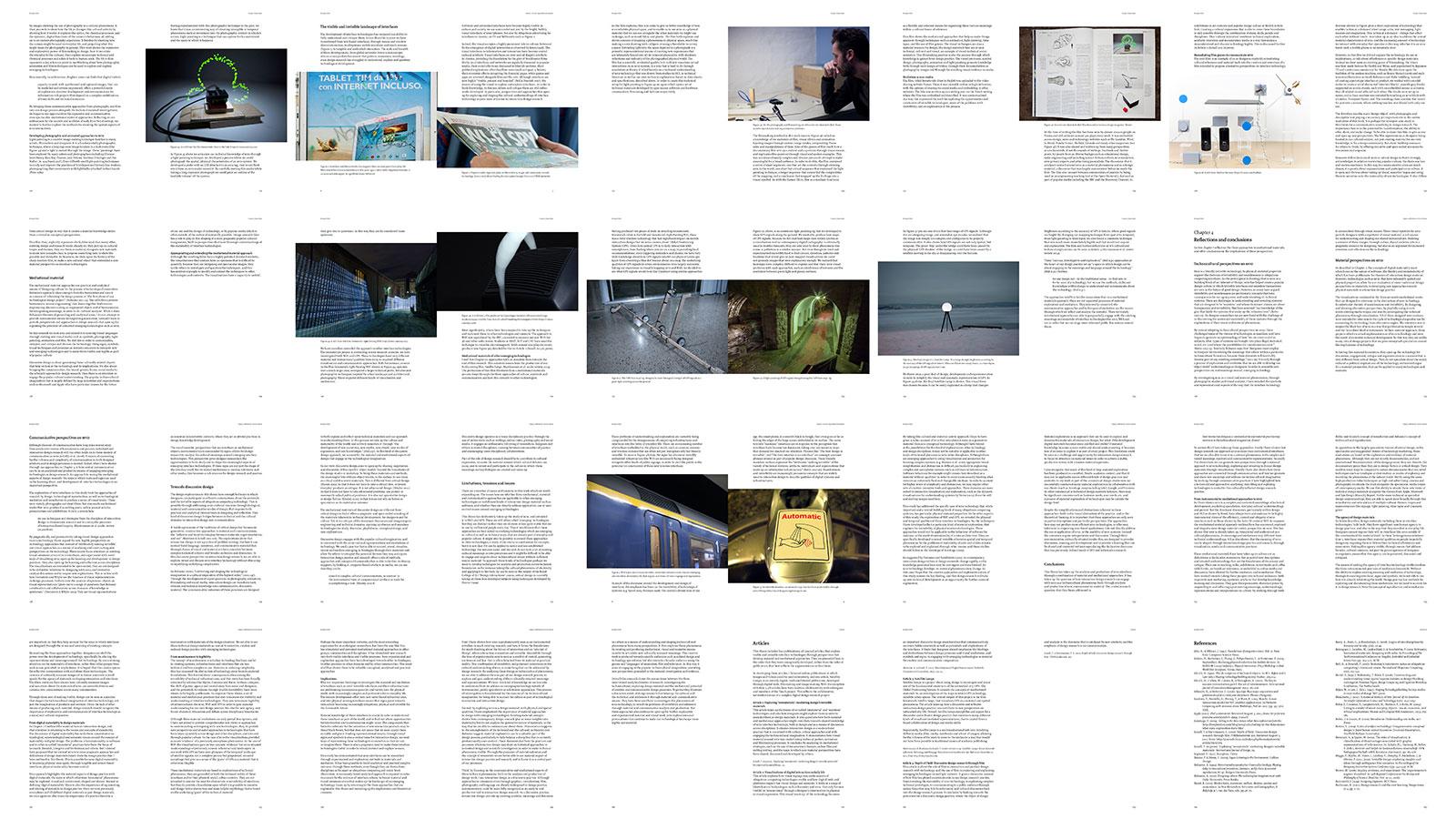 Making-Visible-Thumbnails2web