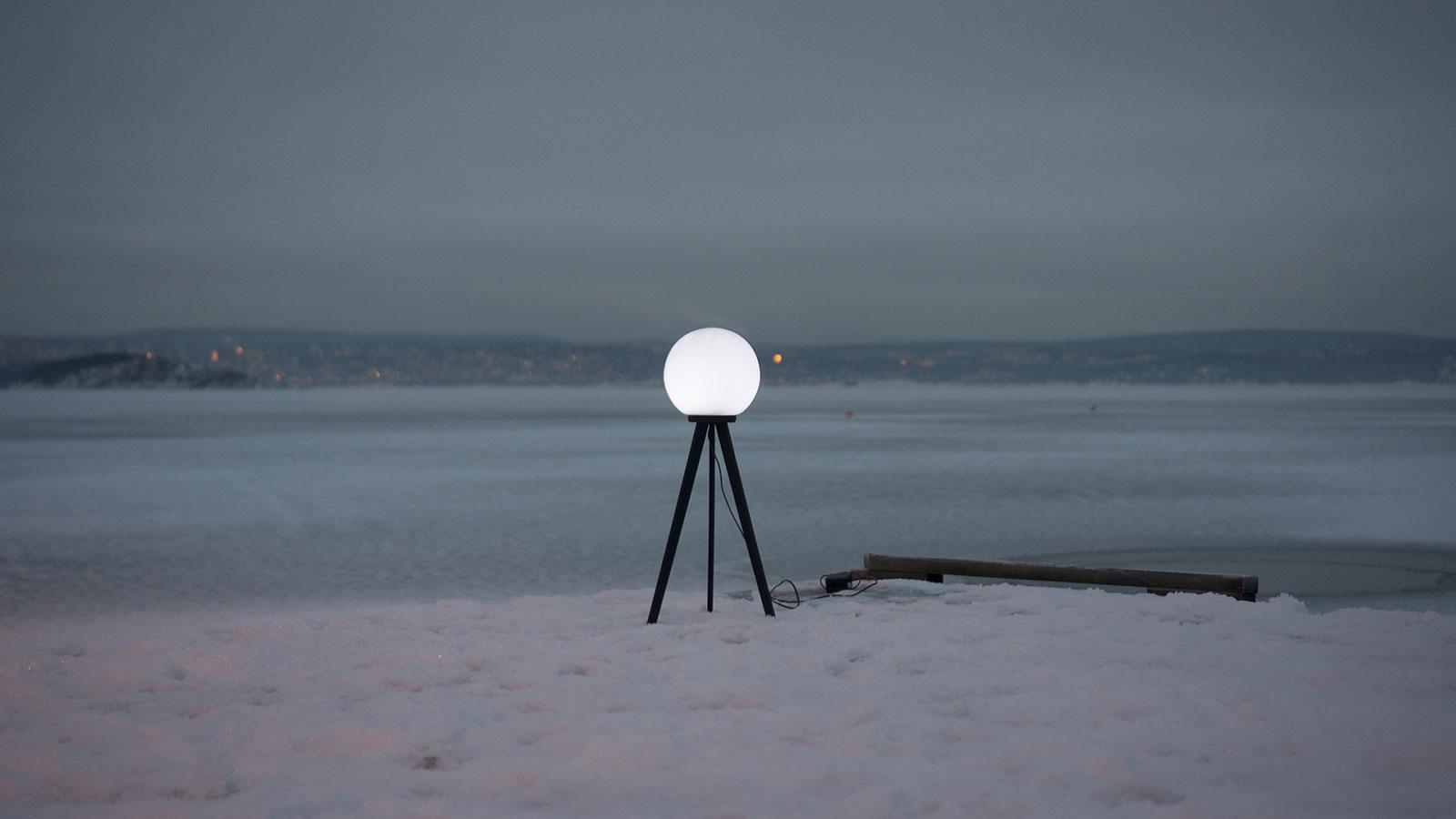 Satellite_Lamps
